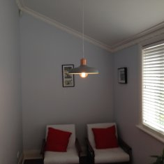 Lighting Installation Frankston